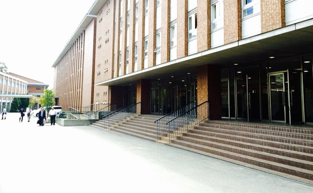【2021年度】『京都先端科学大学附属高校(旧: 京都学園高校)』の各コースや合格ライン、学費まで徹底解説