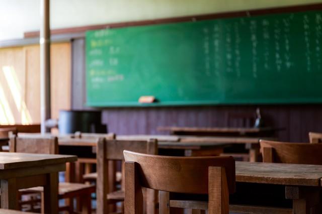 【公立編】京都府の高校の合格実績を、大学別に表にまとめました!あの大学に行くには、どの高校に行くべきか?進路選択のカギ。