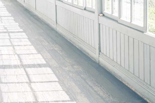 【合格ライン一覧】京都府の私立高校、全コースの合格ラインをまとめました。第一志望の私立に合格したいなら、この点数を取ってください!随時更新します。