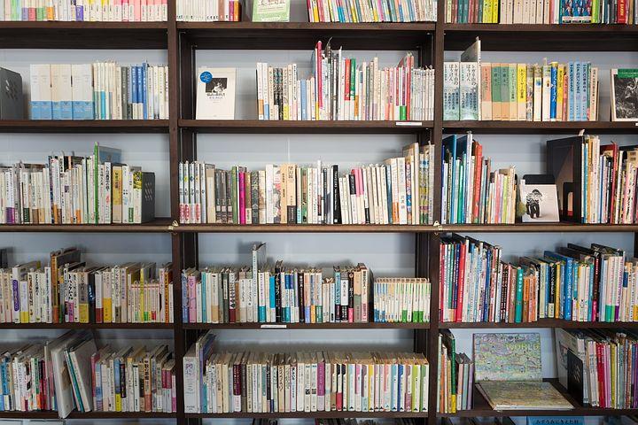 教材は絶対に本屋さんで買ってはいけない。最も高品質な塾専用の教材、その入手方法をお伝えします。