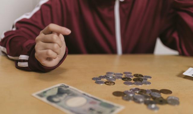 公立高校の学費はいくら??京都なら、3年間で70万円以上は見積もりましょう。高等学校等就学支援金の活用で、40万円程度に収まります。