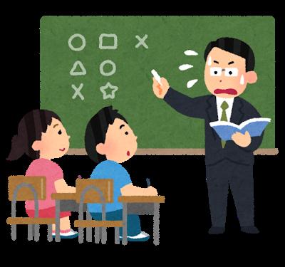 個別指導塾で英語の講師になるために必要な英語力は??文法をしっかり理解して教えられれば、英語が話せなくとも最高の先生になれます。