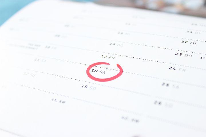 【京都】高校入試の説明会の全日程を一覧表にまとめました!中3は必ず参加しましょう!
