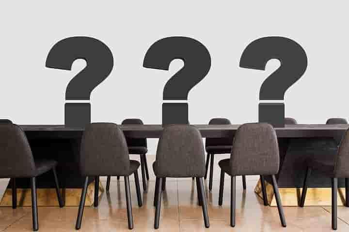 高校の説明会・相談会では何を質問するべき!?高校の注目ポイントや志望校の選び方も併せて解説していきます。